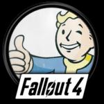 29# Fallout 4