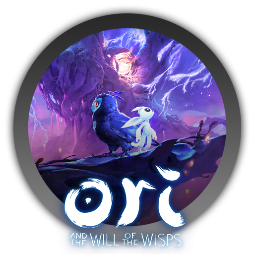 21# Ori and the Will of the Wisps