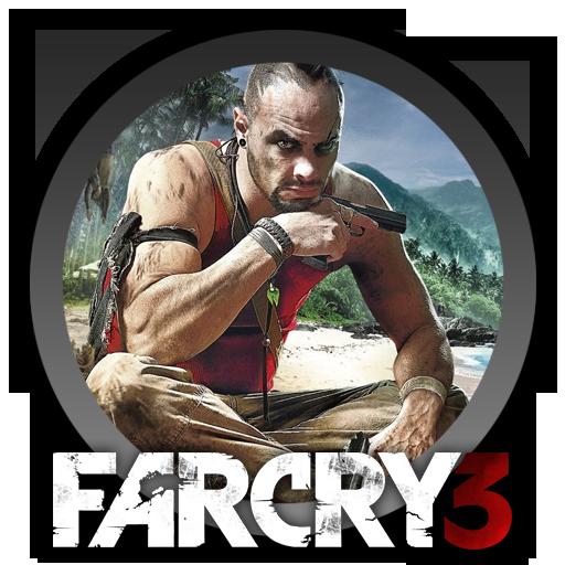 14# Far Cry 3