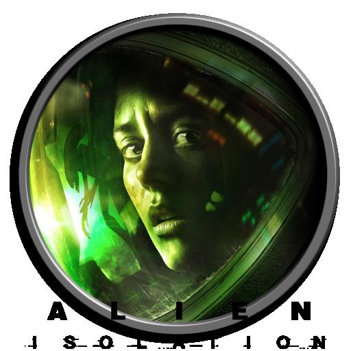 10# Alien: Isolation