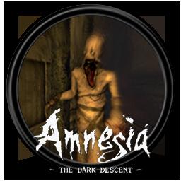 11# Amnesia: The Dark Descent