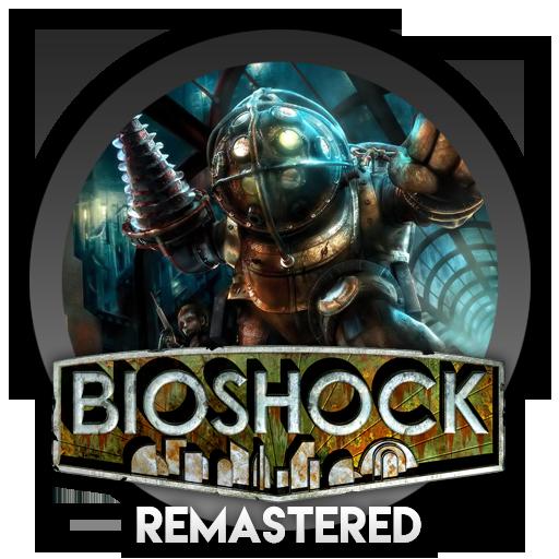 03# Bioshock: Remastered