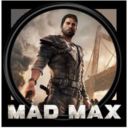 05# Mad Max