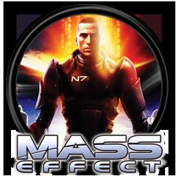 06# Mass Effect