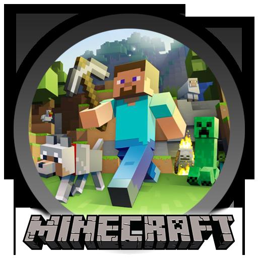 16# Minecraft