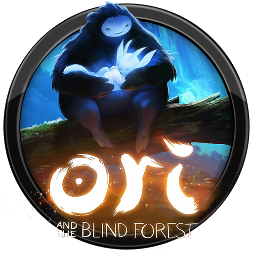 15# Ori and the Blind Forest