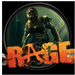 02# Rage