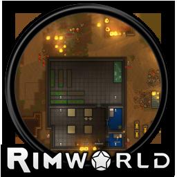 08# RimWorld