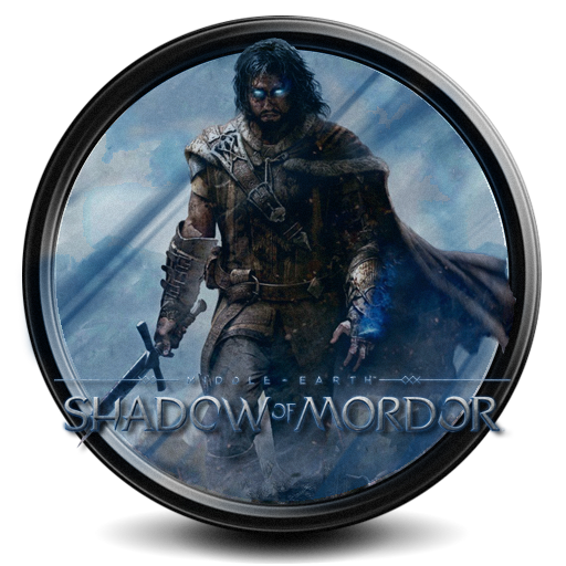 07# Middle-earth: Shadow of Mordor