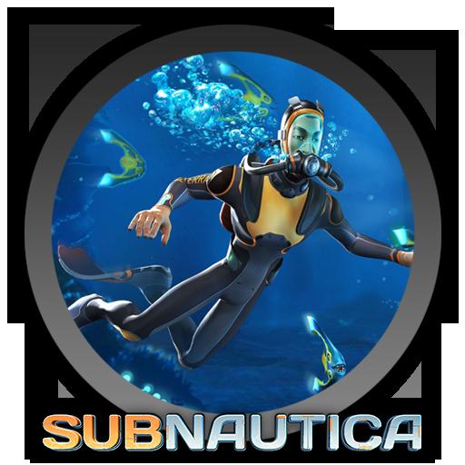 12# Subnautica