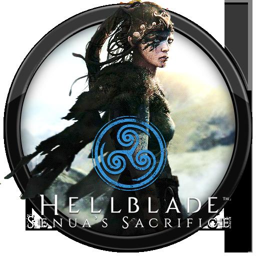 27# Hellblade: Senua's Sacrifice