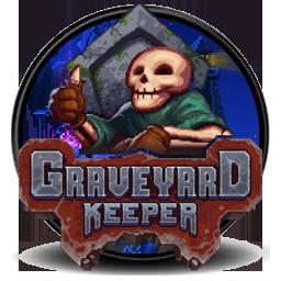 18# Graveyard Keeper