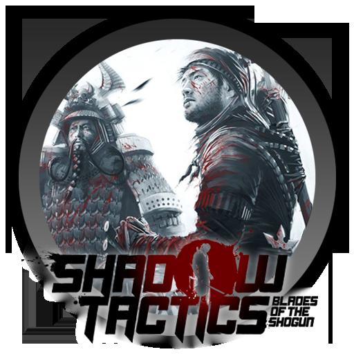 25# Shadow Tactics: Blades of the Shogun